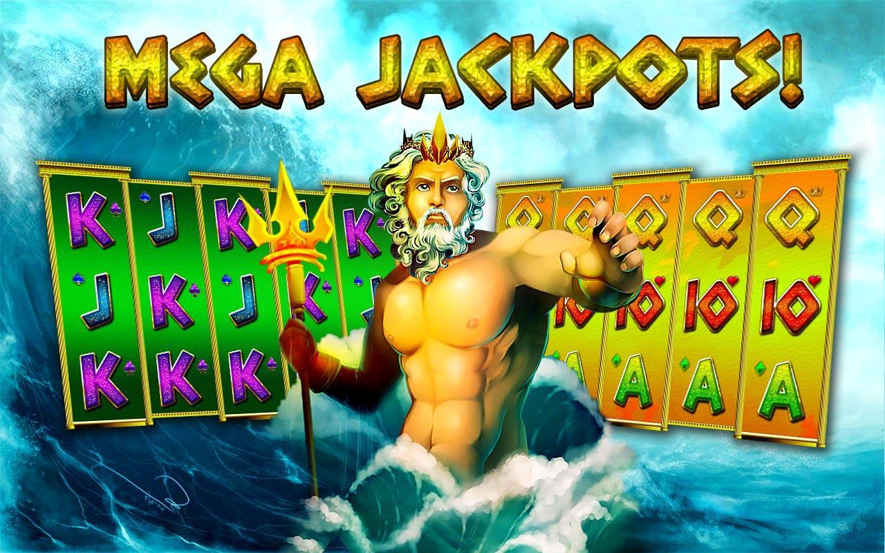 slots game online google ocean kostenlos downloaden
