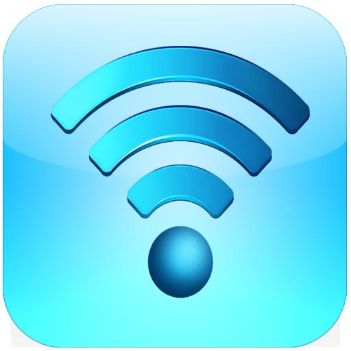 破解 WiFi 网络恶作剧 生產應用 App LOGO-APP試玩