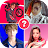 Kpop Quiz Guess The MV Icône