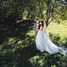 Wedding photographer Aleksey Novopashin (ALno). Photo of 22.04.2014