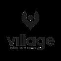 Village Fitness - OVG icon
