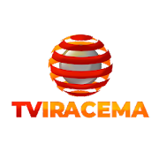 TV IRACEMA