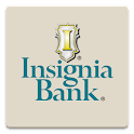 Insignia Bank Mobile