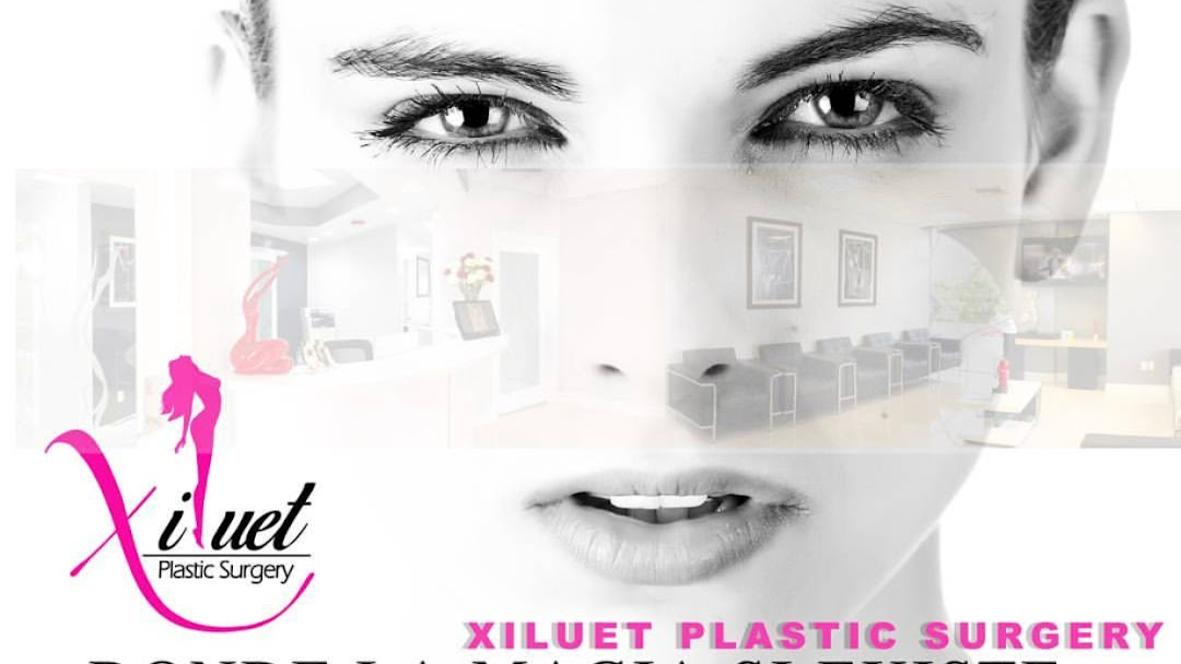 Dr  Stephanie A  Stover, MD - Plastic Surgeon in Miami