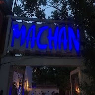 Machan photo 7
