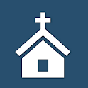 Your Church icon