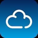 o2 Cloud icon