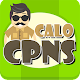 Download Calo CPNS 2018 For PC Windows and Mac