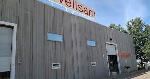 Vellsam, el crecimiento constante y consolidado de un grupo y equipo humano que ya es una familia.