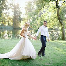 Wedding photographer Elena Matyash (ElMatiash). Photo of 16.09.2016