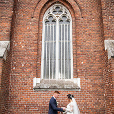 Wedding photographer Lesya Prodanik (lesyaprodanyk). Photo of 21.07.2018
