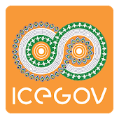 ICEGOV 2017 - New Delhi, India