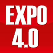 EXPO 4.0