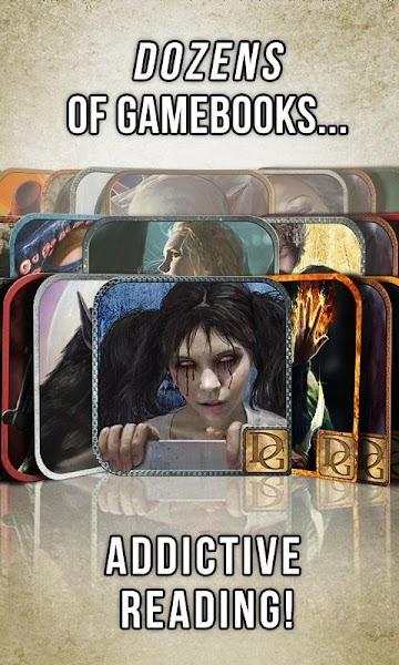 Delight Games (Premium) v5.3