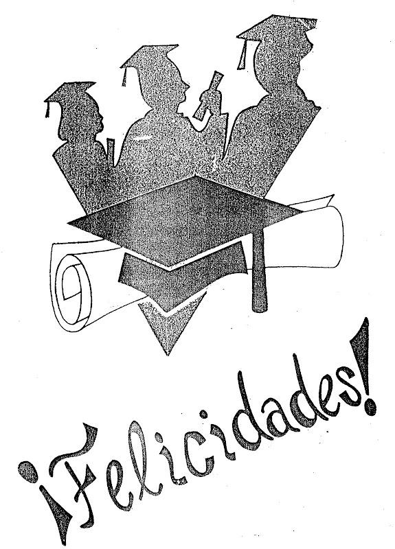 Pinto Dibujos: mayo 2011