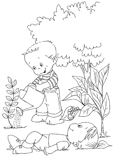 x rated coloring pages - photo #40