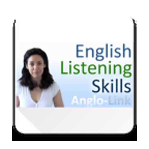 English Listening D