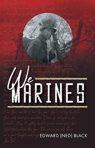 We Marines