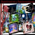 PostalVirtual, Postales Gratis icon