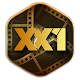 IndoXXI Lite icon