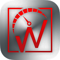 Weight Tracker - BMI BMR TDEE icon