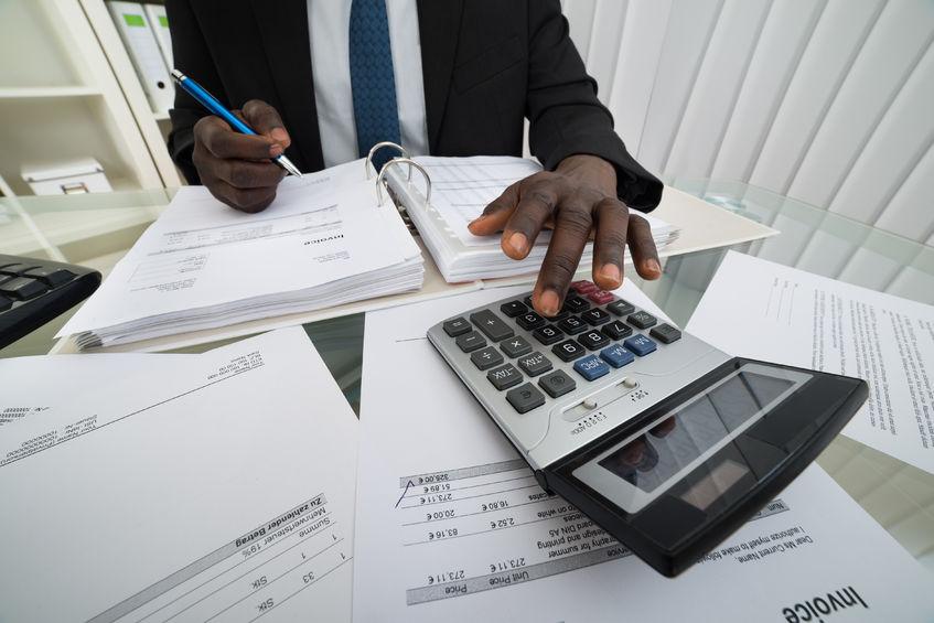 LETTER: Audits crippling businesses