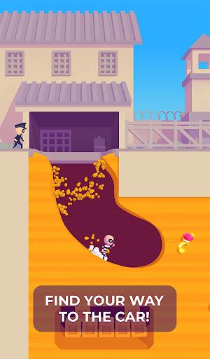 Escape Masters apkpoly screenshots 11