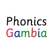 PBP (Gambia)