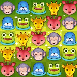 かわいいと話題のパズル 思考系ゲーム パズルワールド Androidゲームズ