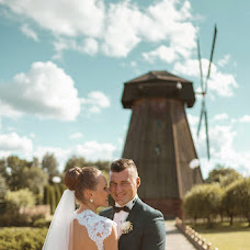 Wedding photographer Yaroslav Tourchukov (taura). Photo of 06.02.2015