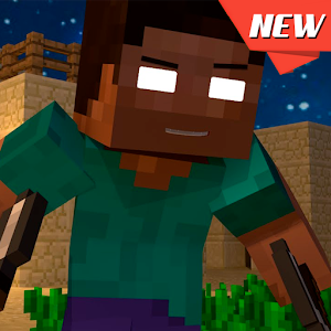 herobrine mod for minecraft pe 2 2 2 latest apk download for android