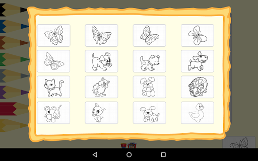 Baby Games 2+ ud83cudfa8  screenshots EasyGameCheats.pro 4