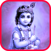 Solve kids Krishna Game