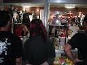 [Imagens] 2º Expo Coleções na Fest Comix. SDC10123