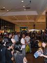 [Imagens] 2º Expo Coleções na Fest Comix. SDC10125