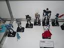 [Imagens] 2º Expo Coleções na Fest Comix. SDC10141