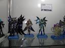 [Imagens] 2º Expo Coleções na Fest Comix. SDC10150