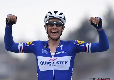 """E3-winnaar Niki Terpstra duidt zijn favorieten voor de Ronde aan én: """"Bedankt voor die extra druk, Tom"""""""