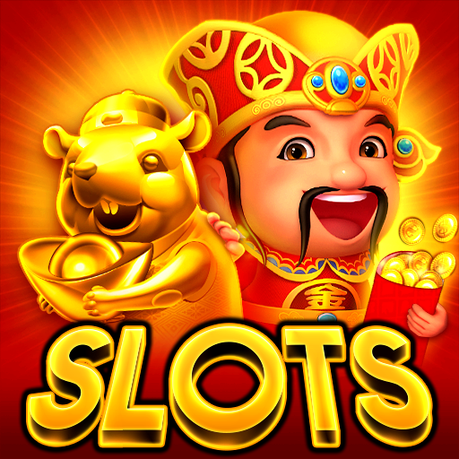Casino Golden HoYeah Slots -Casino Slots