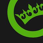 Dumpert icon