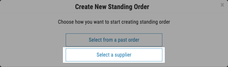 FoodByUs_standing_order_select_a_supplier