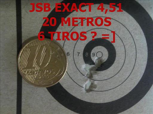 JSB20M5.jpg