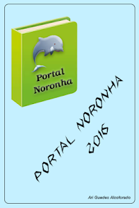 Portal Noronha screenshot 1