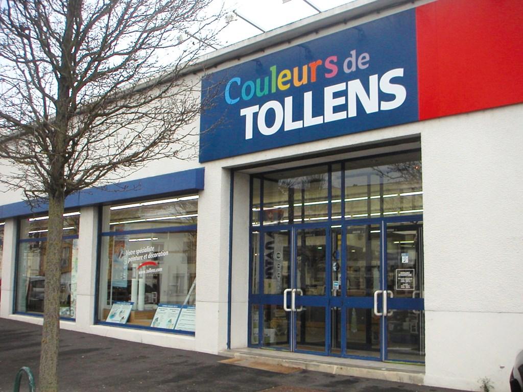 Tollens Reims
