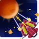 Moon Blast for PC-Windows 7,8,10 and Mac