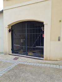 parking à Mantes-la-Jolie (78)
