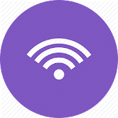 WiFi Password, IP, DNS Pro