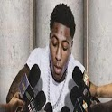 Youngboy songs icon
