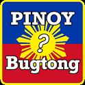 Pinoy Bugtong (Riddles) icon
