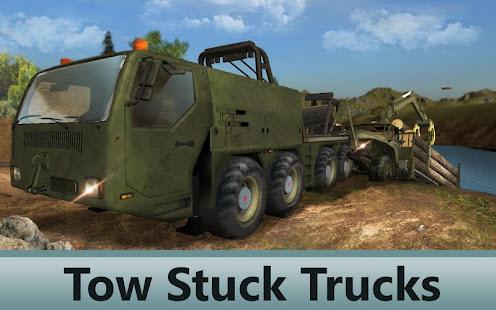 Game ?⚙️ Sawmill ? Truck Driver Simulator 3D APK for Windows Phone
